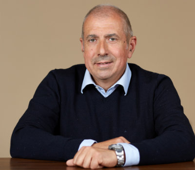 Giuseppe Sammartino